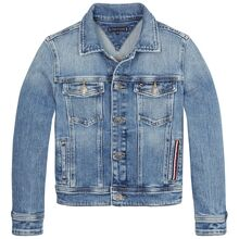 tommy-hilfiger-denim-jacket-cowboyjakkedazzle-destructed-blue-stretch-kb0kb05575-1aj-1