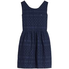 tommy-hilfiger-dress-kjole-broderie-anglaise-twilight-navy-kg0kg05126-c87-1