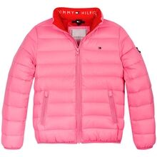 tommy-hilfiger-dunjakke-light-down-jacket-ks0ks00126-tik-1