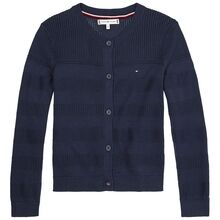 tommy-hilfiger-essential-cardigan-twilight-navy-kg0kg05066-c87-1