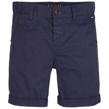 tommy-hilfiger-essential-chino-shorts-twilight-navy-kb0kb05599-c87-1