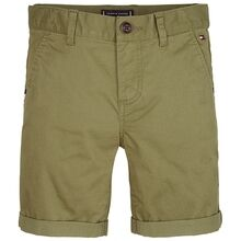 tommy-hilfiger-essential-chino-shorts-uniform-olive-kb0kb05599-l8q-1