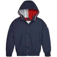 tommy-hilfiger-essential-light-weight-jacket-jakke-twilight-navy-kg0kg05013-c87-1