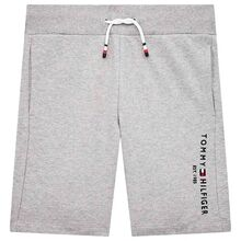 tommy-hilfiger-essential-shorts-light-grey-heather-1
