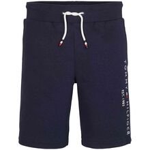 tommy-hilfiger-essential-sweat-shorts-twilight-navy-1