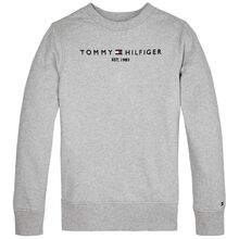tommy-hilfiger-essential-sweatshirt-light-grey-heather-kb0kb05672-p01
