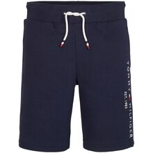 tommy-hilfiger-essential-sweatshorts-sweat-shorts-twilight-navy-kb0kb05671-c87-1