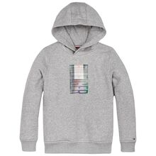 tommy-hilfiger-fun-badge-hoodie-mid-grey-heather-kb0kb05800-p6u-1