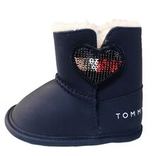 tommy-hilfiger-fur-boots-baby-girlblue-blaa-T0A5-30404