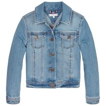 tommy-hilfiger-girls-basic-trucker-jacket-jakke-ocean-light-blue-stretch-kg0kg05006-1aa-1