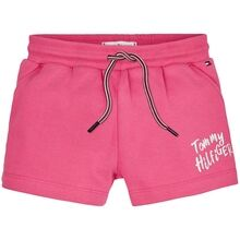 tommy-hilfiger-graphic-on-graphic-shorts-blush-red-kg0kg05061-xif-1