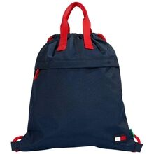 tommy-hilfiger-gymnastikpose-drawstring-corporate-twilight-navy-1