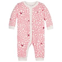 tommy-hilfiger-heldragt-baby-printed-coverall-rosey-pink-heart-kn0kn01167-1