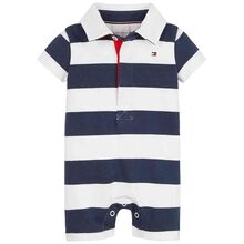 tommy-hilfiger-heldragt-jumpsuit-stripe-white-twillight-navy-1