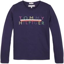 tommy-hilfiger-iconic-logo-bluse-eclipse