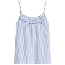 tommy-hilfiger-ithaca-stripe-top-white-calm-blue-kg0kg05081-0k4-1