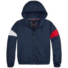 tommy-hilfiger-jacket-jakke-essential-hooded-twilight-navy-kb0kb05580-c87-1