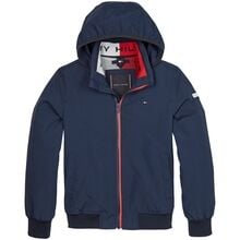 tommy-hilfiger-jakke-jacket-essential-twilight-navy-kb0kb05579-c87-1