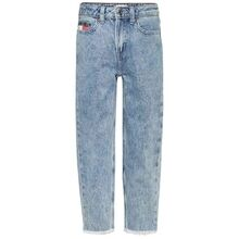 tommy-hilfiger-jeans-bukser-pants-trousers-denim-tapered-marble-wash-1