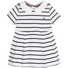 tommy-hilfiger-kjole-dress-rugby-stripe-black-iris-bright-white-kn0kn01087-0A4-1