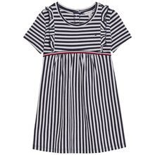 tommy-hilfiger-kjole-dress-stripe-twilight-navy-kg0kg05150-c87-1