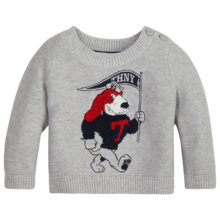 tommy-hilfiger-knit-strik-baby-boy-sweat-sweatshirt-doggie-grey-heather-1