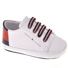 tommy-hilfiger-lace-up-sko-bianco