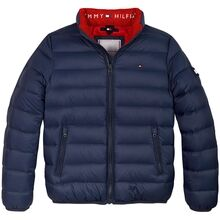 tommy-hilfiger-light-down-jacket-dunjakke-jakke-twilight-navy-ks0ks00126-c87-1