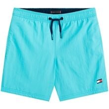 tommy-hilfiger-medium-drawstring-badeshorts-silk-blue-ub0ub00169-cu3-1