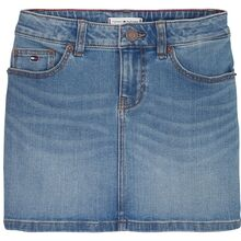 tommy-hilfiger-nederdel-skirt-basic-denim-ocean-light-blue-stretch-kg0kg05009-1aa-1