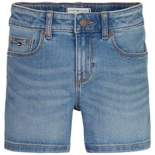 tommy-hilfiger-nora-basic-shorts-ocean-light-blue-stretch-kg0kg05000-1aa-1