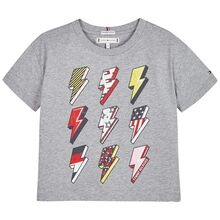 tommy-hilfiger-on-tour-tee-shirt-tshirt-grey-heather-kg0kg05508-p6u-1
