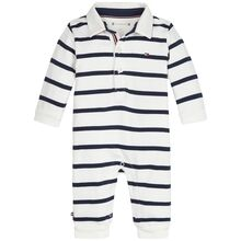tommy-hilfiger-rugby-stripe-coverall-heldragt-black-iris-bright-white-kn0kn01094-1