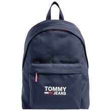 tommy-hilfiger-rygsaek-back-pack-black-iris-aw0aw07632-cbk-1