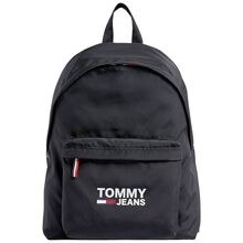 tommy-hilfiger-rygsaek-back-pack-black-sort-aw0aw07632-bds-1