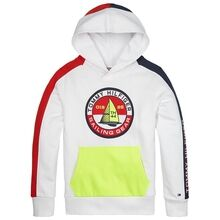 tommy-hilfiger-sailing-colourblock-sweatshirt-sweat-shirt-white-kb0kb05676-ybr-1