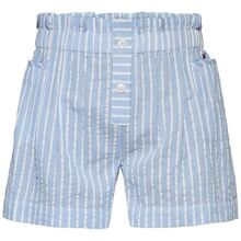 tommy-hilfiger-seersucker-shorts-stripe-calm-blue-1