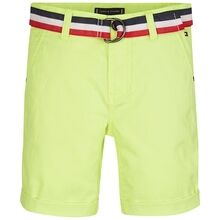 tommy-hilfiger-shorts-essential-belted-chino-short-kb0kb05603-zaa-1