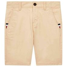 tommy-hilfiger-shorts-essential-chino-1