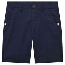 tommy-hilfiger-shorts-essential-chino-twilight-navy-1