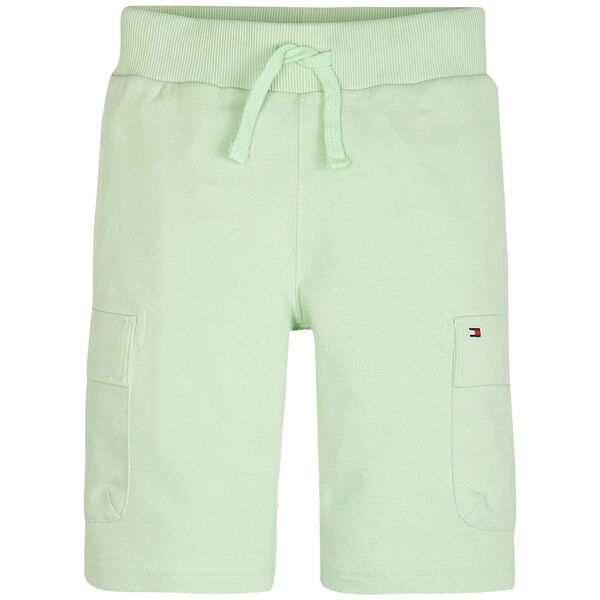 Tommy Hilfiger MSW Shorts Spray