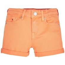 tommy-hilfiger-shorts-nora-melon-orange-kg0kg05001-sc1-1