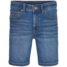 tommy-hilfiger-shorts-rey-rlxd-tapered-short-ocean-surf-blue-stretch-kb0kb05572