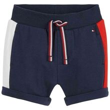 tommy-hilfiger-shorts-sidestripe-twilight-navy-1