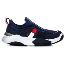 tommy-hilfiger-sneakers-blue-low-cut-slip