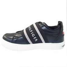 tommy-hilfiger-sneakers-blue-sko-shoes-navy-T3B4-30508-1