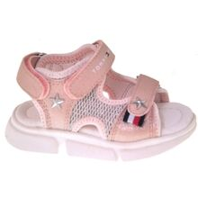 tommy-hilfiger-sneakers-rose-glitter-silver
