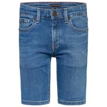 tommy-hilfiger-spencer-shorts-summer-medium-blue-stretch-denim-1