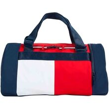 tommy-hilfiger-sportstaske-duffle-bag-corporate-navy-blue-blaa-1