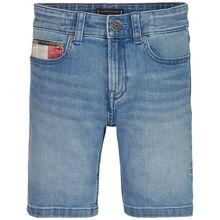 tommy-hilfiger-steve-shorts-ocean-light-blue-stretch-kb0kb05757-1aa-1